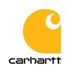 Carhartt Logo.  (PRNewsFoto/Carhartt)