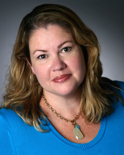 Dr. Lindsay McNair Named Chief Clinical Research Officer for WIRB-Copernicus Group