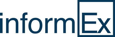 InformEx Introduces Tiered Badge Pricing, CPhI Partnership Among Key Enhancements for 2015