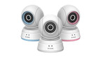 D-Link Introduces latest Wi-Fi Baby Cameras (DCS-850L)