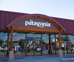 Patagonia Launches Common Threads Worn Wear™ Program in Salt Lake City