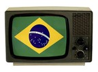 Particularly popular with Brazilians living abroad, TeleUP offers an extensive list of Brazilian channels.