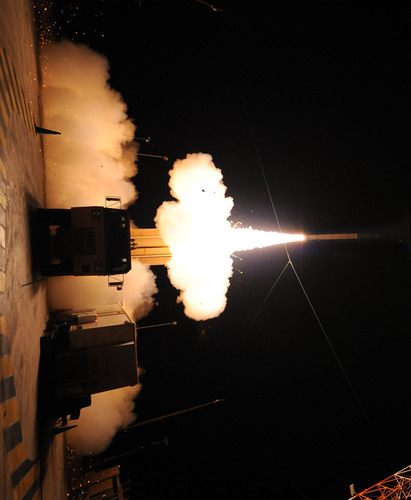 THAAD Weapon System Achieves Lowest Endo Intercept to Date, Maintains 100% Success Rate