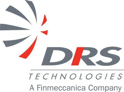 DRS logo.