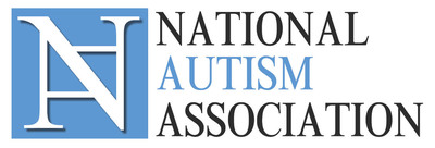 National Autism Association. (PRNewsFoto/NATIONAL AUTISM ASSOCIATION)