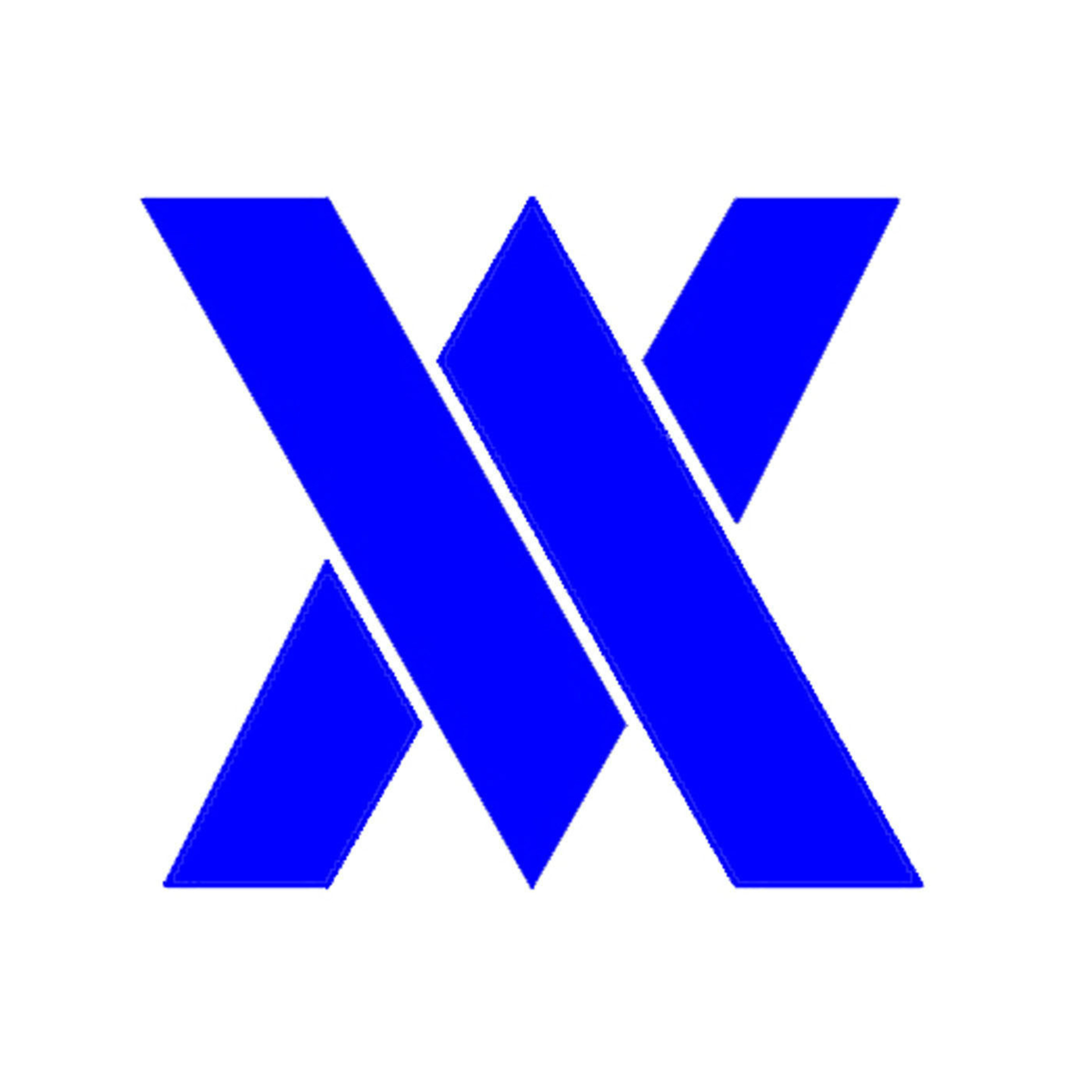 VAALCO Energy Inc. Logo.