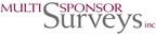Multi-sponsor Surveys, Inc. (PRNewsFoto/Multi-sponsor Surveys, Inc.)