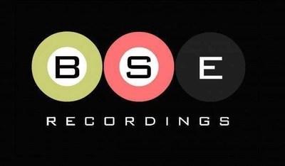 BSE Recordings