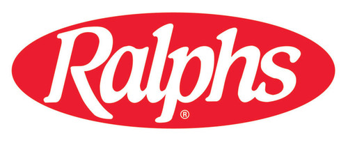 Ralphs - Even more Low prices... and fast checkout too! (PRNewsFoto/Ralphs Grocery Company) (PRNewsFoto/)
