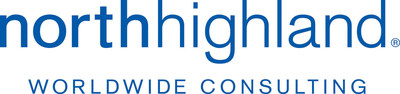 North Highland logo.