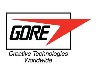 W. L. Gore & Associates (PRNewsFoto/W. L. Gore & Associates, Inc.)