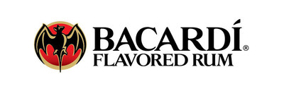 BACARDÍ® Flavored Rum Signs On as Official Sponsor of Entertainers Basketball Classic Streetball Tournaments