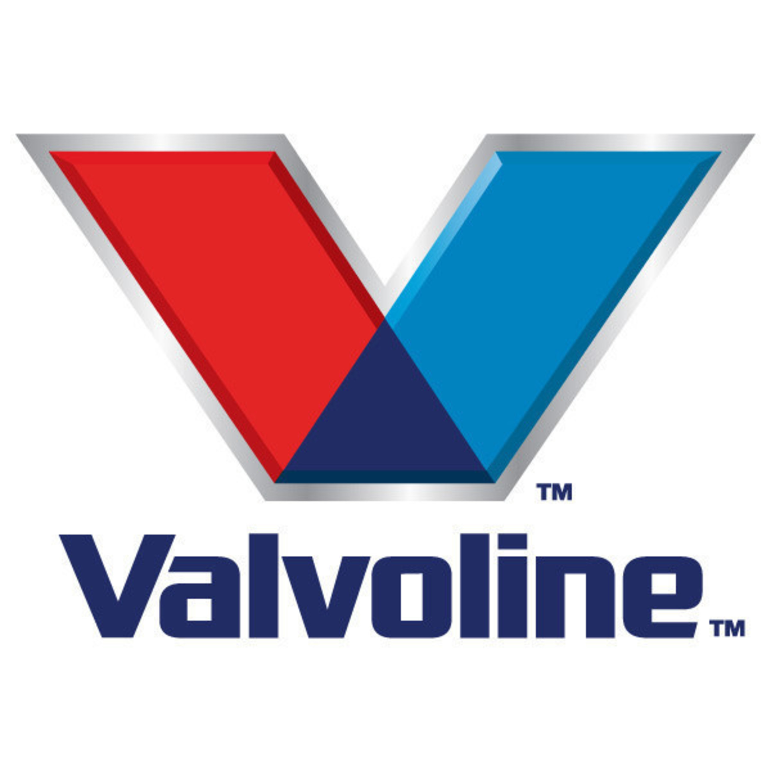 Valvoline(TM) to Construct Two Stock-Full Class Trucks for Baja 1000 Competition