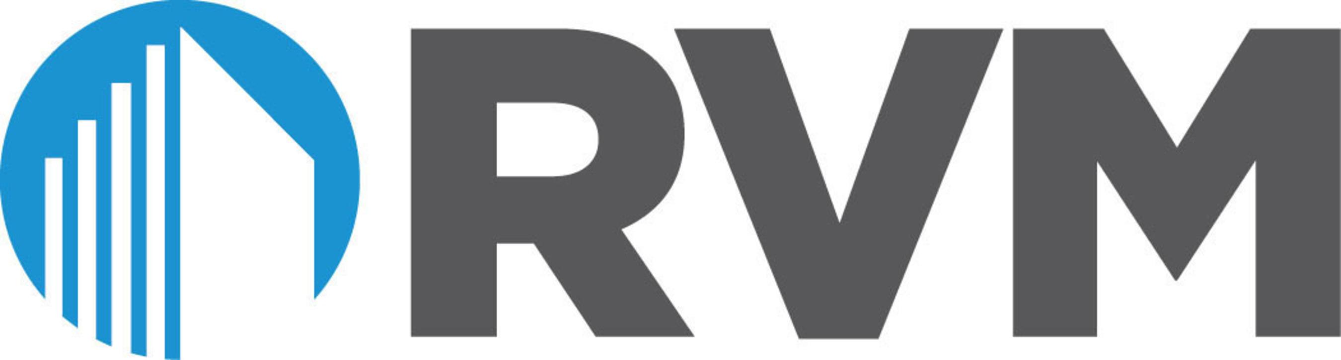 RVM Enterprises, Inc. (PRNewsFoto/RVM Enterprises, Inc.)