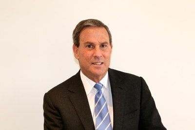 Mitchell E. Rudin, chief executive officer