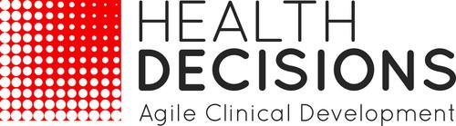 Health Decisions.  (PRNewsFoto/Health Decisions)