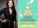 Allergy Intervention