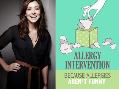 Allergy Intervention