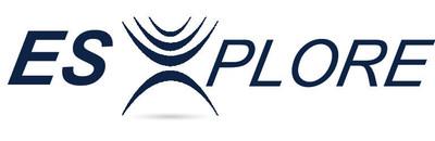 ES Xplore Logo