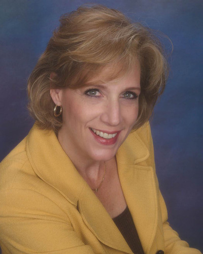 Penton Recruits Linda Reinhard to Head Sales and Marketing of the Electrical Systems, Energy. ...