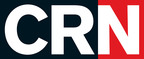 CRN Logo.  (PRNewsFoto/The Channel Company)