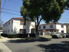 5th Street Apartments (PRNewsFoto/The Bascom Group, LLC)