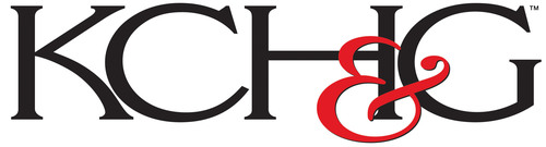 Kansas City Homes & Gardens Launches New Web Site Introducing Enhanced Features For Home Design