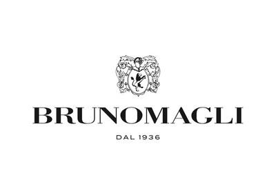 Bruno Magli Logo