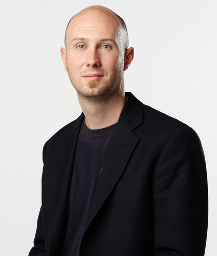 Beyond the Rack Names Shawn Kernes as VP and Chief Technology Officer
