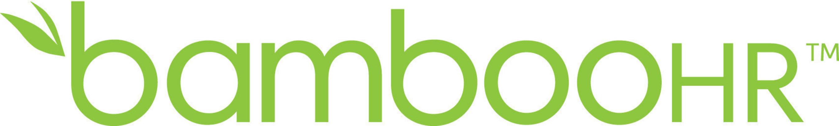BambooHR Named One Of The 'Best Entrepreneurial Companies In America' By Entrepreneur Magazine's 2016 Entrepreneur 360 List