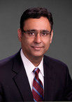 Paradigm Names Arshad Matin as New President, CEO and Board Member
