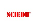 Sciedu Press Logo (PRNewsFoto/Sciedu Press)