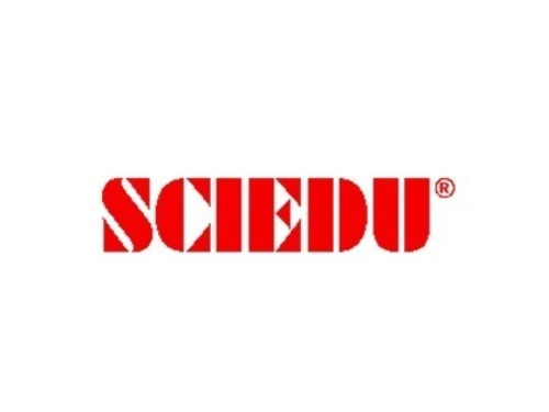 Sciedu Press Logo (PRNewsFoto/Sciedu Press)