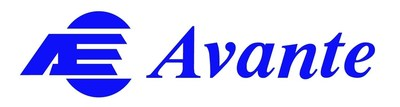 AVANTE International Technology, Provider of security technology for personnel and asset protection