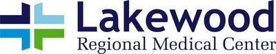 Lakewood Regional Medical Center Logo