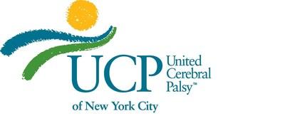 United Cerebral Palsy of New York City Logo