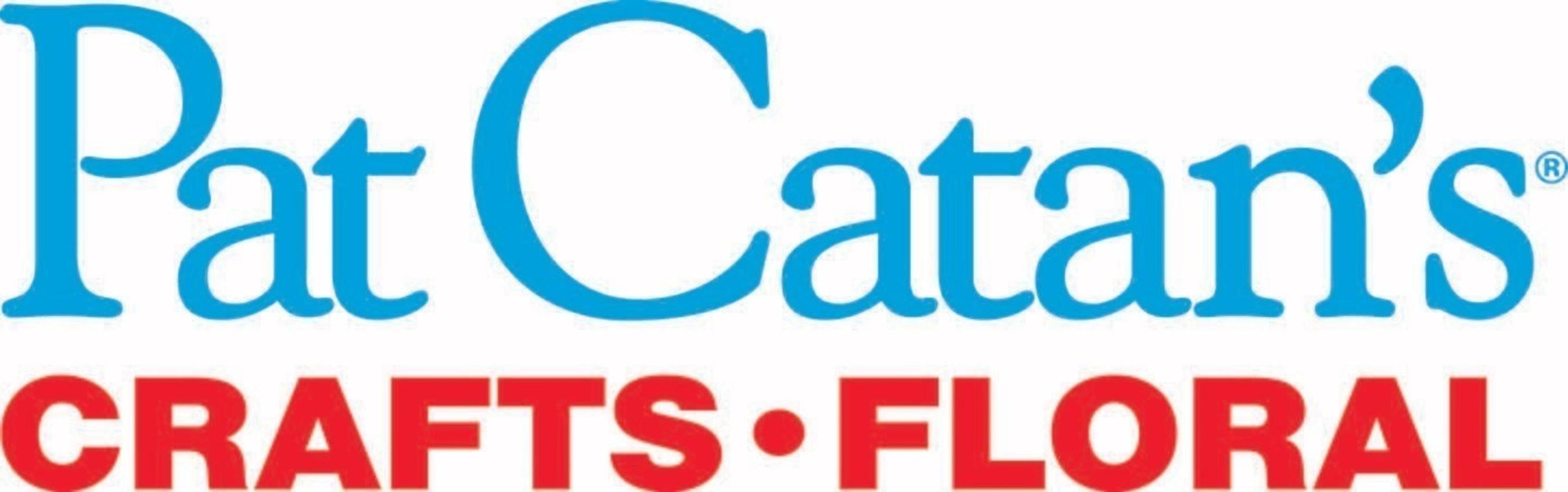 Pat Catan's Opens its 33rd Store Location in Norwalk, Ohio
