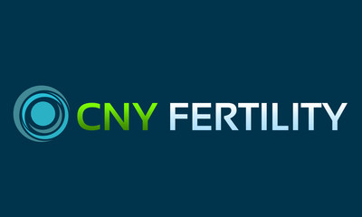 With operations in Syracuse, Albany, Rochester, and Buffalo, CNY Fertility Centers provide comprehensive and affordable state-of-the-art fertility solutions to clients worldwide, making priceless affordable(TM). CNY Fertility accepts all patients regardless of weight, age, ovarian reserve, or the number of previously-failed cycles. Annually among the nation's top 10 fertility treatment providers, CNY Fertility incorporates customized immunological treatment for every client...