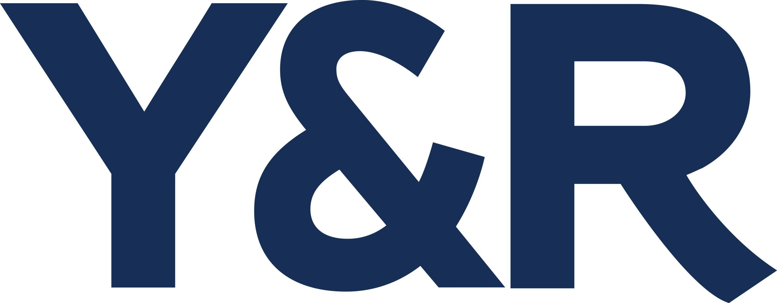 Y&R Most Awarded Agency Network At 37th Annual AWARD Awards