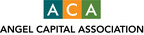 Angel Capital Association to Hold Highly Anticipated Insights Event in New Orleans