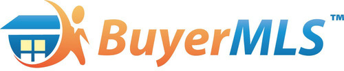 BuyerMLS Named Finalist at Exclusive Realogy FWD Innovation Summit