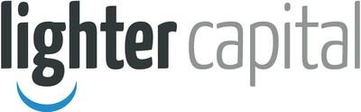Lighter Capital