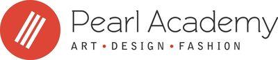 Pearl Academy Logo