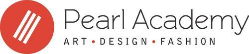 Pearl Academy Logo (PRNewsFoto/Pearl Academy)