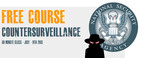 Information Security Expert to Host Seminar on Counter Surveillance Tactics