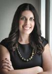 GWC Warranty VP of Marketing, Kate Eltringham, Named To Agent Entrepreneur's 40 Under 40