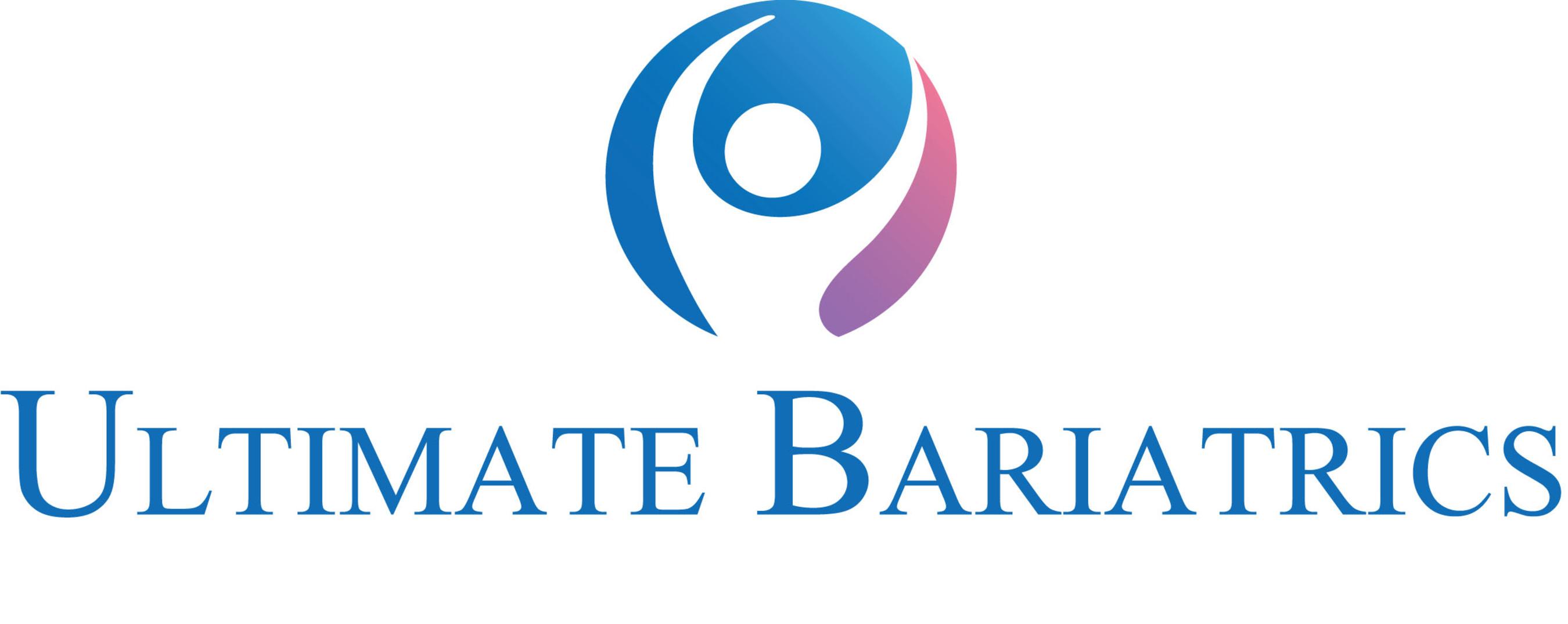 FDA Approves ORBERA™ Bariatric System. Apollo Endosurgery Names Dr. Adam Smith Spokesperson.