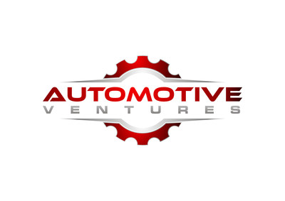Automotive Ventures Logo