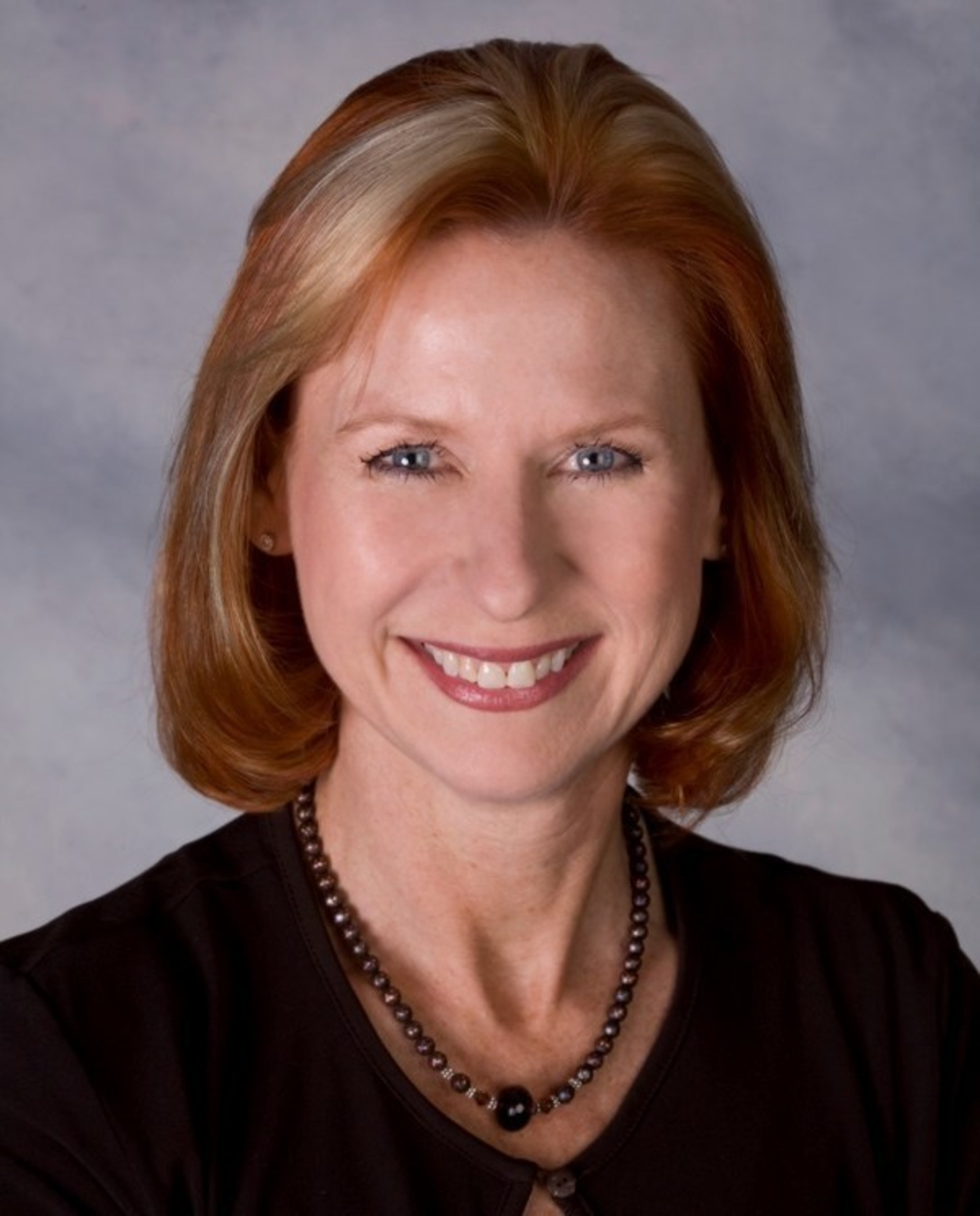Cindy Sauvignon, General Manager Service Providers - Cindy is leading APTARE's Global Service Provider business unit.
