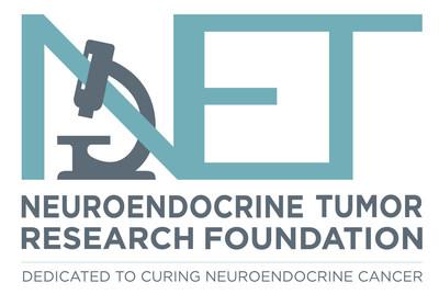 NET Research Foundation Logo